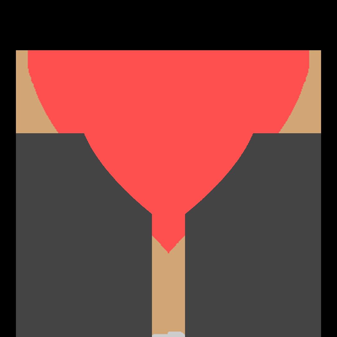 GiveIndia Fundraisers