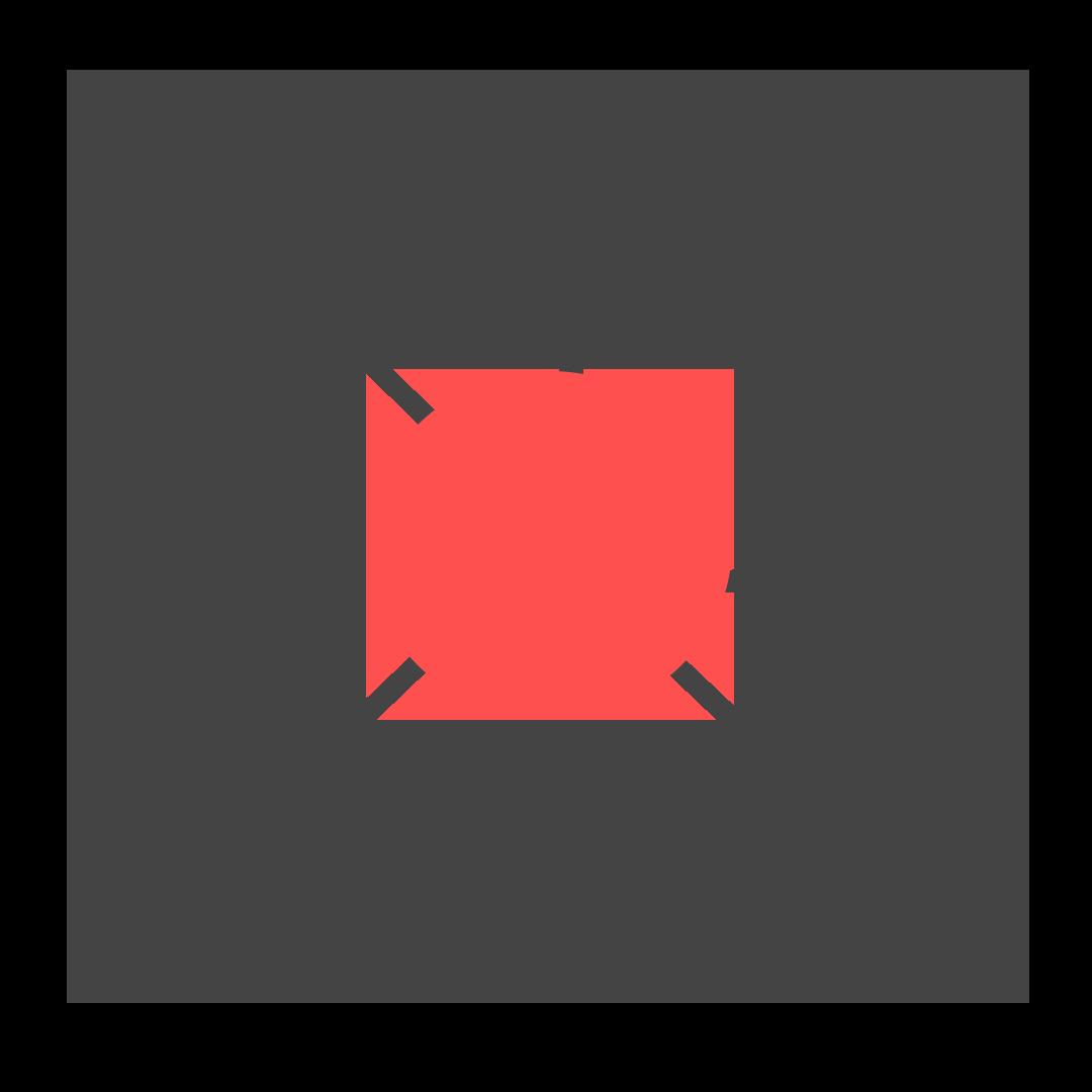 Network of verified NGOs