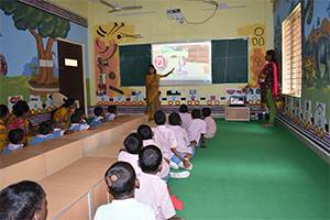 children-education-3