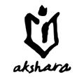 Akshara Centre Logo