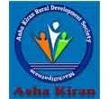 Asha Kiran Logo