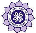 Bhagini Nivedita Pratishthan Pune Logo
