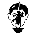 Blind Peoples Association, India Logo
