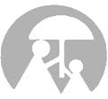 Child Nurture and Relief Kashmir (CHINAR Kashmir) Logo