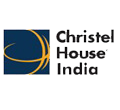 Christel House India Logo