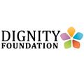Dignity Foundation Logo