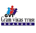 Gram Vikas Trust Logo
