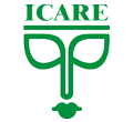 ICARE Eye Hospital & Post Graduate Institute Logo