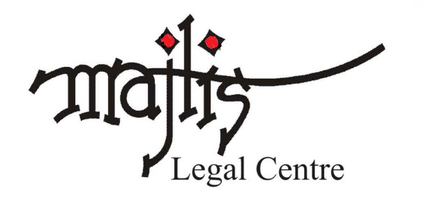 List of NGOs in Maharashtra