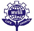 Manav Vikas Seva Sangh Logo