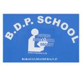 Psycho Educational Society Logo
