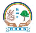 Rajasthan Bal Kalyan Samiti Logo