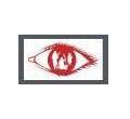 Sankara Eye Hospital, Pammal Logo