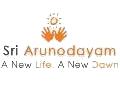 Sri Arunodayam Logo