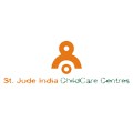 St Jude India Childcare Centres Logo