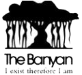 The Banyan Logo