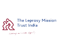 The Leprosy Mission Trust India Logo