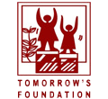 Tomorrows Foundation Logo