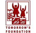 Tomorrows Foundation