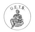 Uma Educational & Technical Society, Kakinada(UETS) Logo