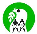 Vidhayak Sansad Logo