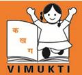 Vimukti Sanstha Logo