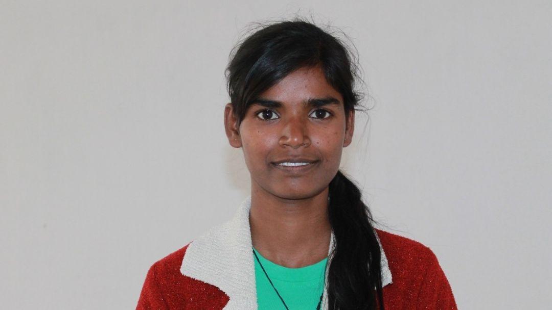 Help Rani fight social evils