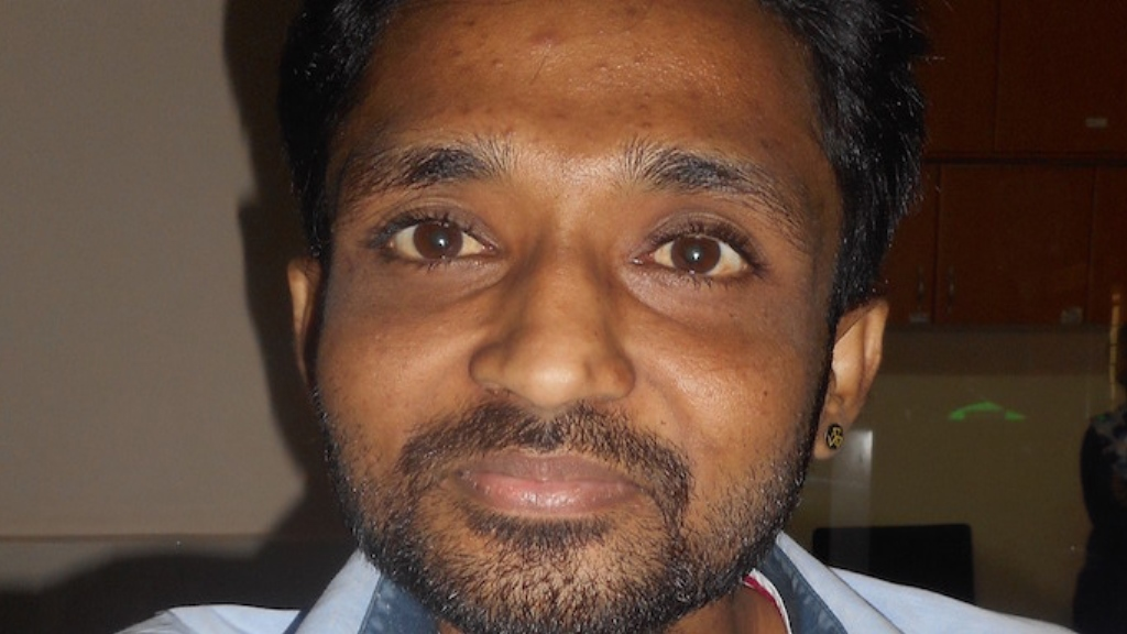 Provide anti rejection medicines post kidney transplant