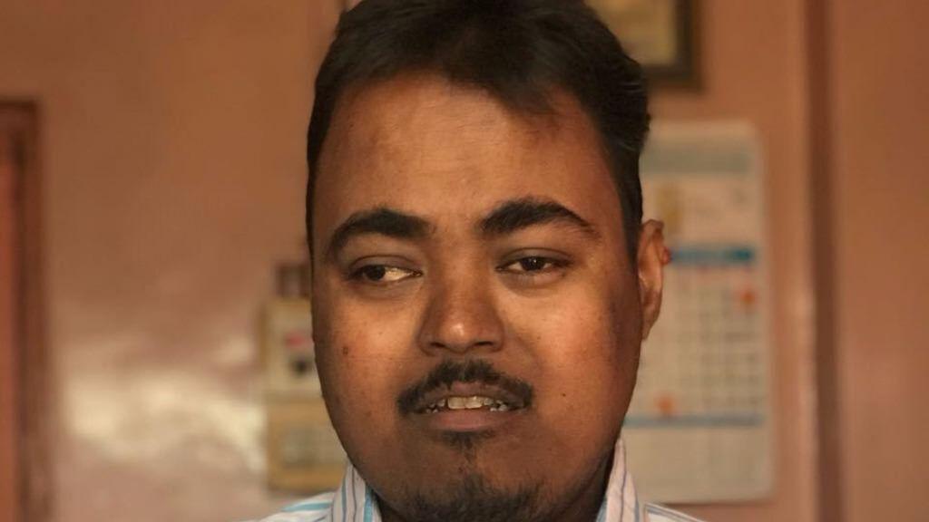 Sponsor dialysis for poor patients