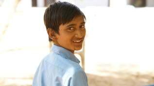 Sponsor mid day meals to children in Uttar Pradesh