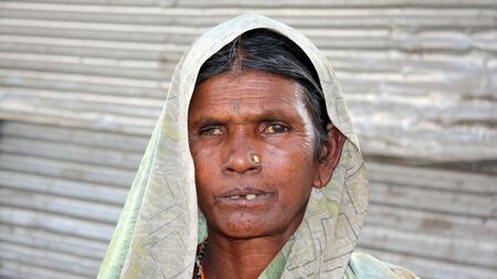 Sponsor the nutrition and healthcare of poor senior citizens