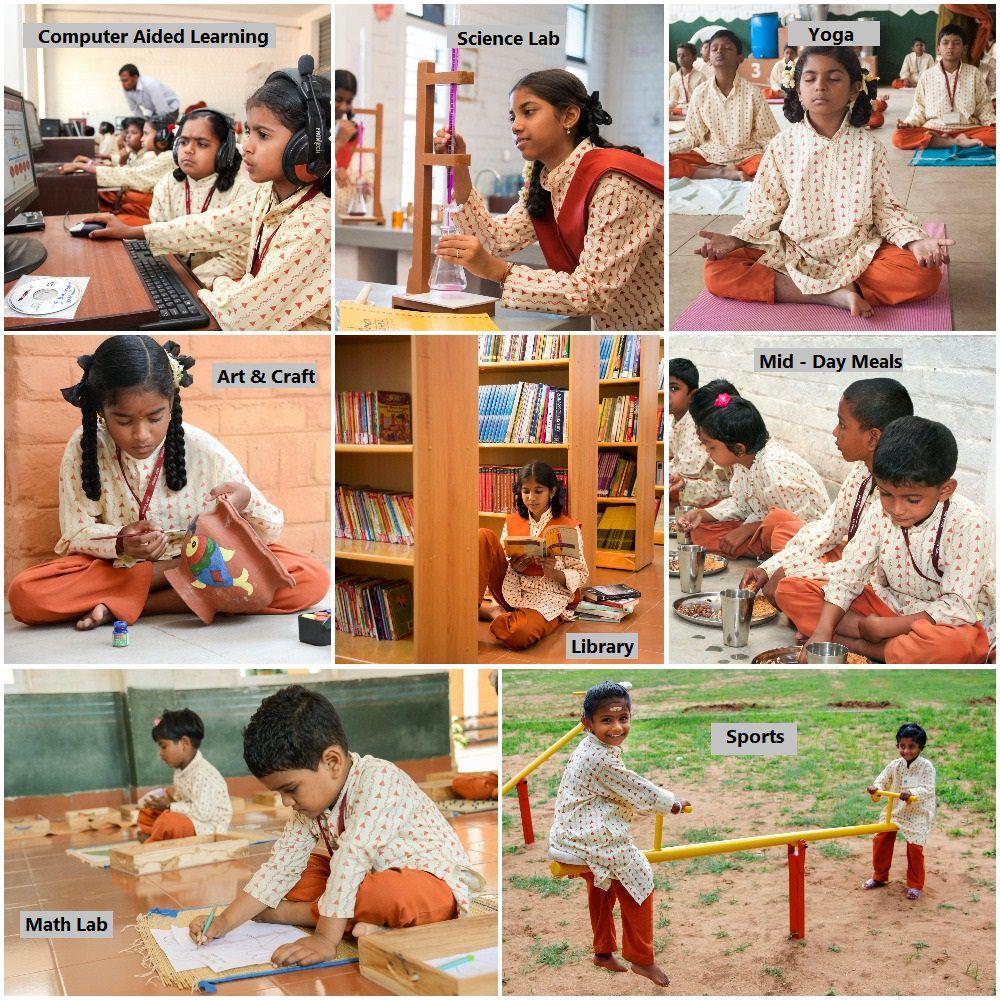2019-11-11-activities@ishaeducation-mohankumarthirumalaisamy.jpg