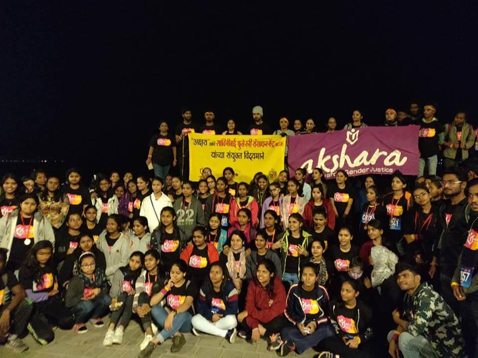 2019-11-11-akshara2-sakinabahora.jpg
