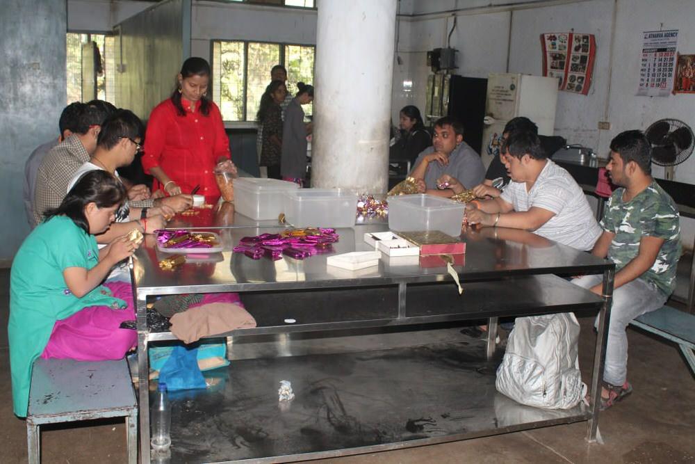 2019-11-11-bakery_confectionaryunit-sandhyagaonkar.jpg