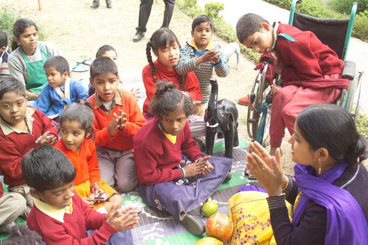 2019-11-11-bc_rehab_2-radhikaramnath.jpg