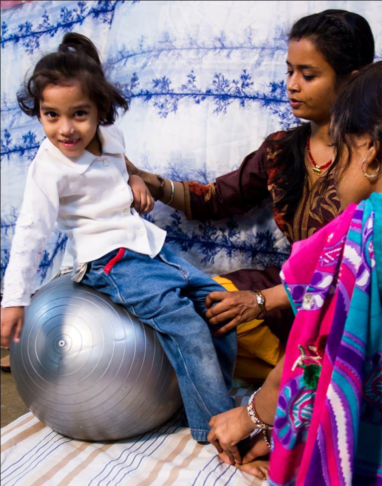 2019-11-11-bc_rehab_3-radhikaramnath.jpg