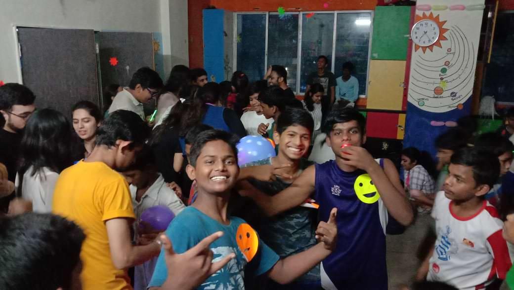 2019-11-11-donorcelebratedabirthdaypartyatcentre-kashmeram.jpg