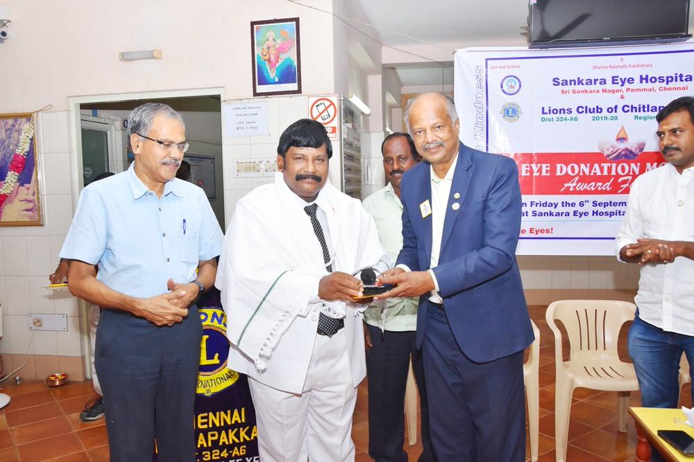 2019-11-11-eyedonationmotivatorsaward1-sankaraeyehospital.jpg