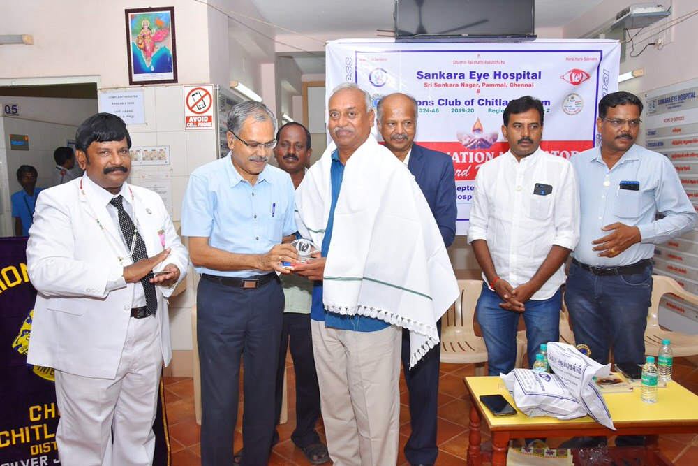 2019-11-11-eyedonationmotivatorsaward2-sankaraeyehospital.jpg