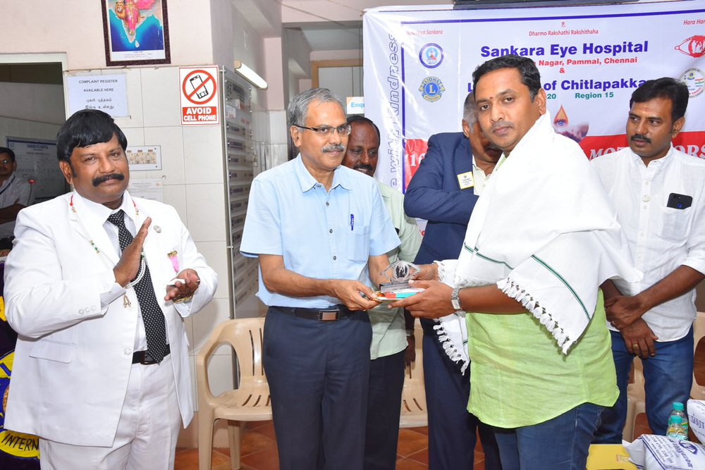 2019-11-11-eyedonationmotivatorsaward3-sankaraeyehospital.jpg