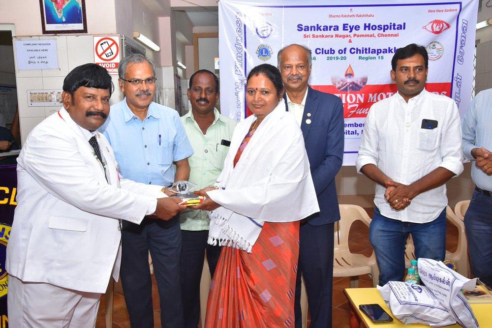 2019-11-11-eyedonationmotivatorsaward5-sankaraeyehospital.jpg