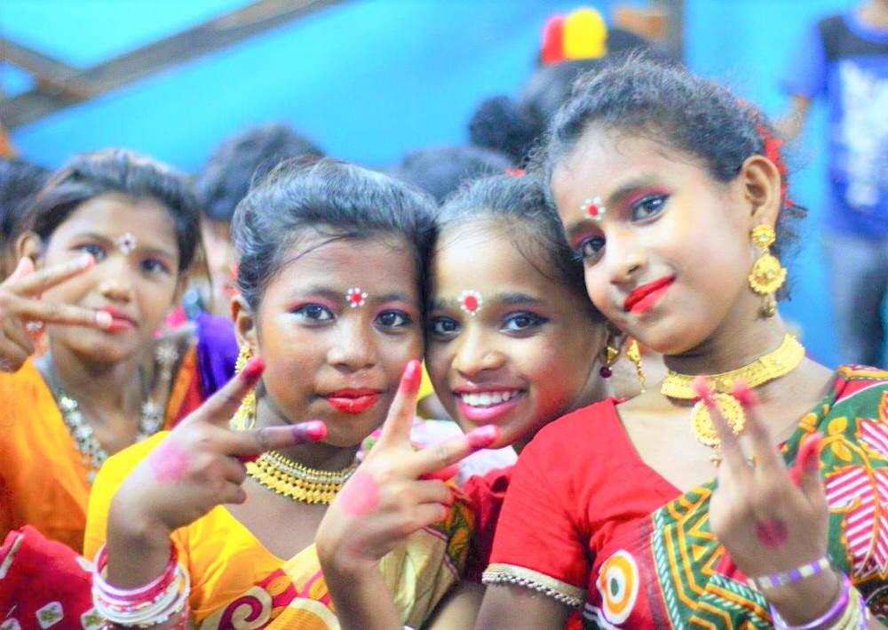 2019-11-11-giveindia-4-indranildasgupta.jpg