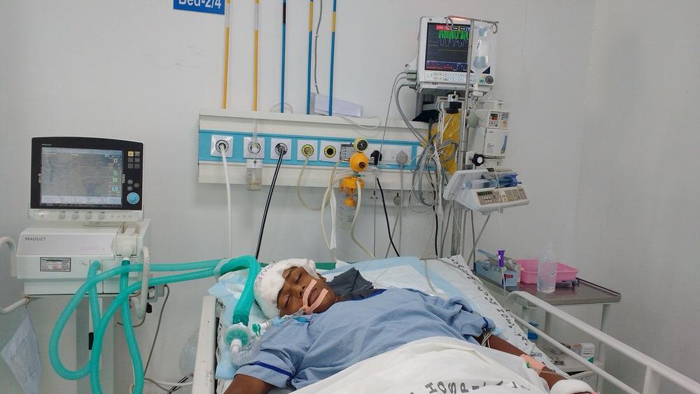 2019-11-11-hemophilia5-revathyjayakumar.jpg