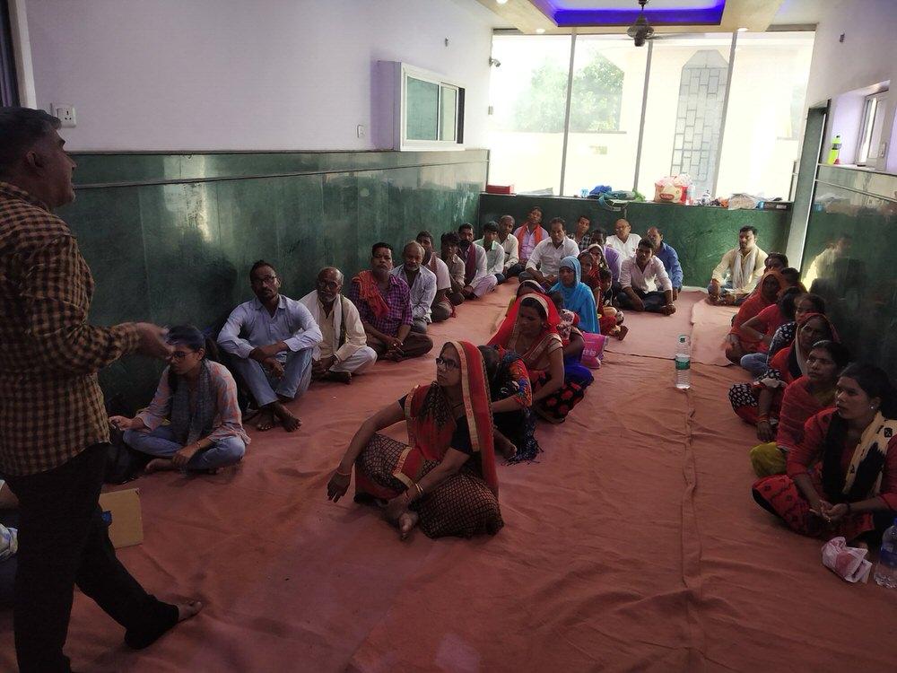 2019-11-11-img_20190904_142808-accountsguriaindia.jpg