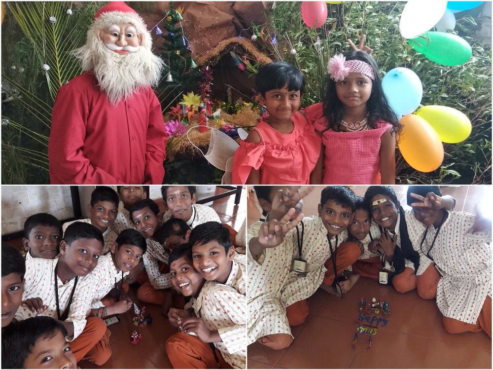 2019-11-11-ishaeducation-christmascelebration-mohankumarthirumalaisamy.jpg