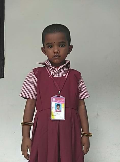 2019-11-11-janani-amarsevasangamayikudy.jpg