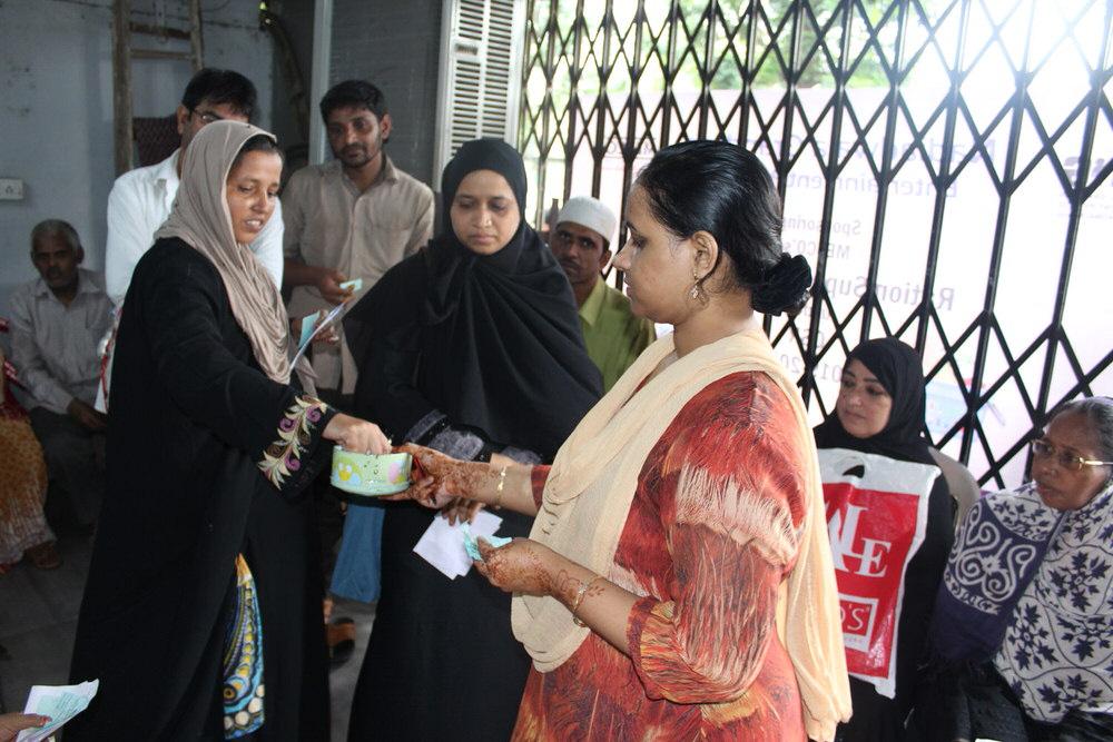 2019-11-11-lotteryforselectionofbeneficiaries-shamailshaikh.jpg