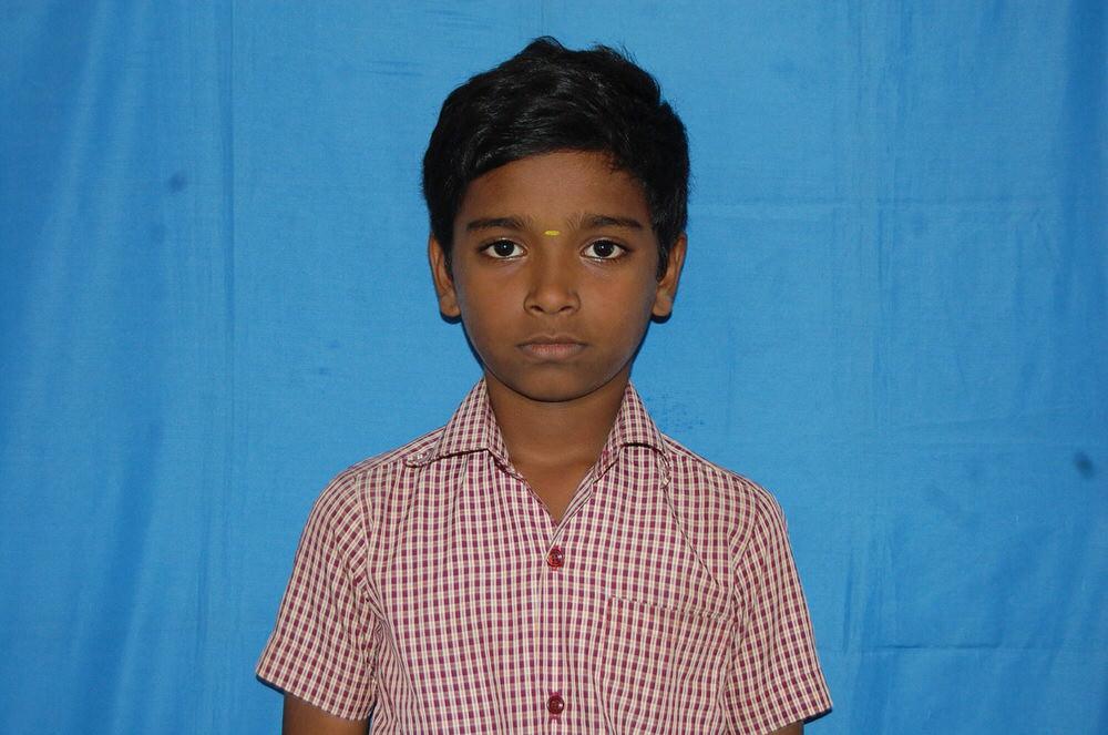 2019-11-11-matheshnayagam-amarsevasangamayikudy.jpg