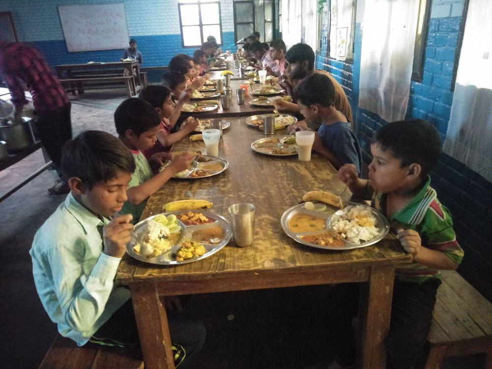 2019-11-11-mealsimage1-jaswantkaur.jpg