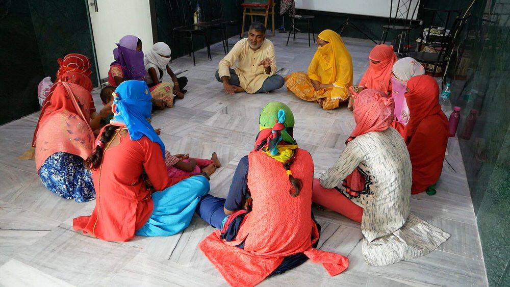 2019-11-11-meetingwithvictims_1-accountsguriaindia.jpg